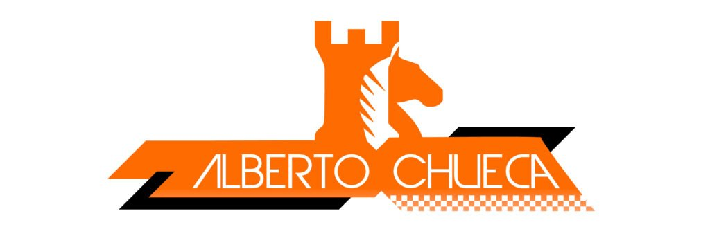 La Alianza Rebelde Logo
