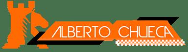 Logo-AlbertoChueca-2